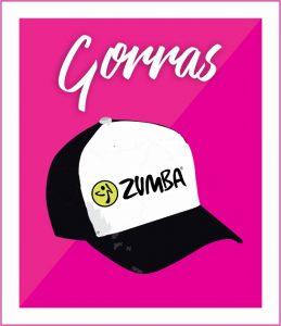 gorras-