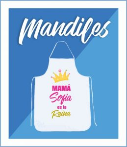 mandiles2