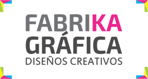 Fabrika Grafica